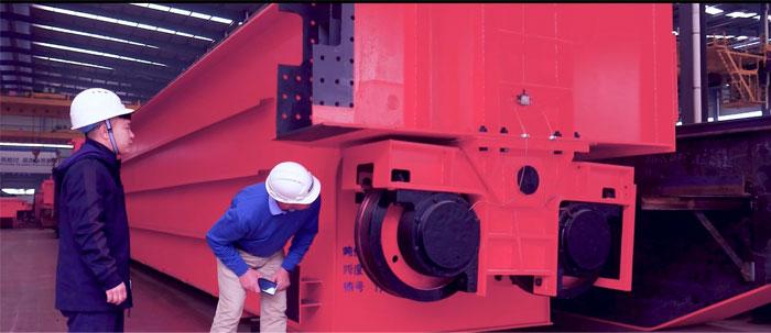 customer-visit-djcranes-factory-service.jpg