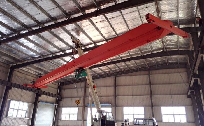 crane-installation-service.jpg