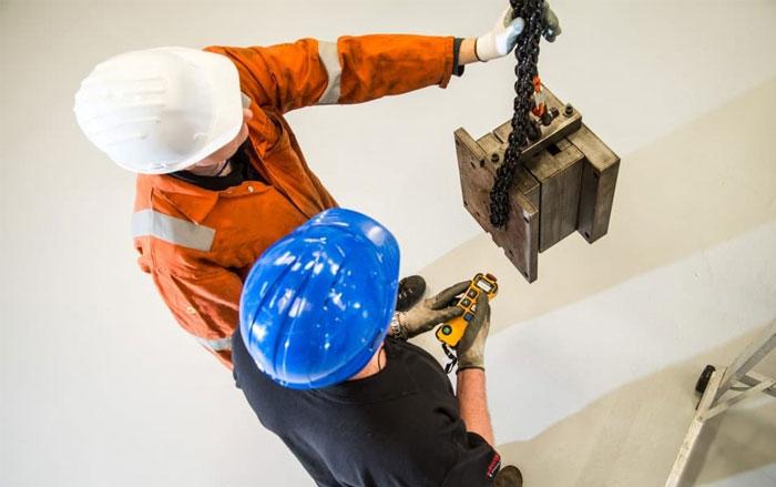 crane-operator-training.jpg
