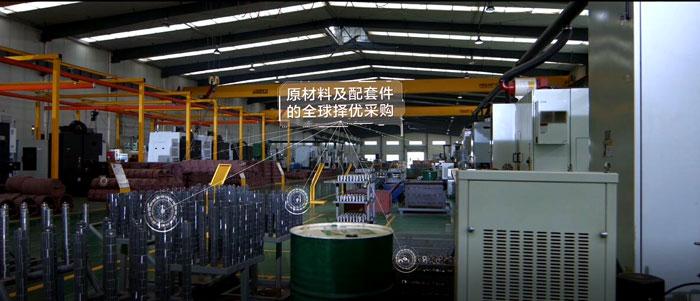 crane-parts-supply-service.jpg
