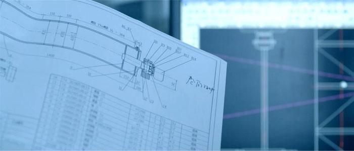 クレーン生産一致にクレーンdesign.jpg
