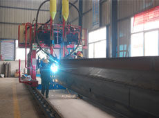 single-girder-welding-s.jpg