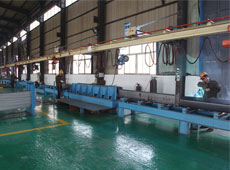 end-girder-production-line-s.jpg