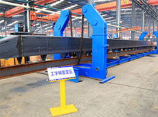 single-beam-flexible-production-line-s.jpg