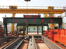 600-ton-bridge-crane-test-platform-s.jpg