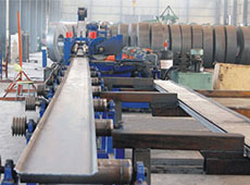 side-plate-molding-production-line-s.jpg