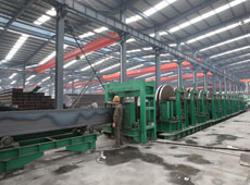 u-shaped-groove-one-time-molding-production-line-s.jpg