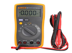 digital-multimeter.jpg