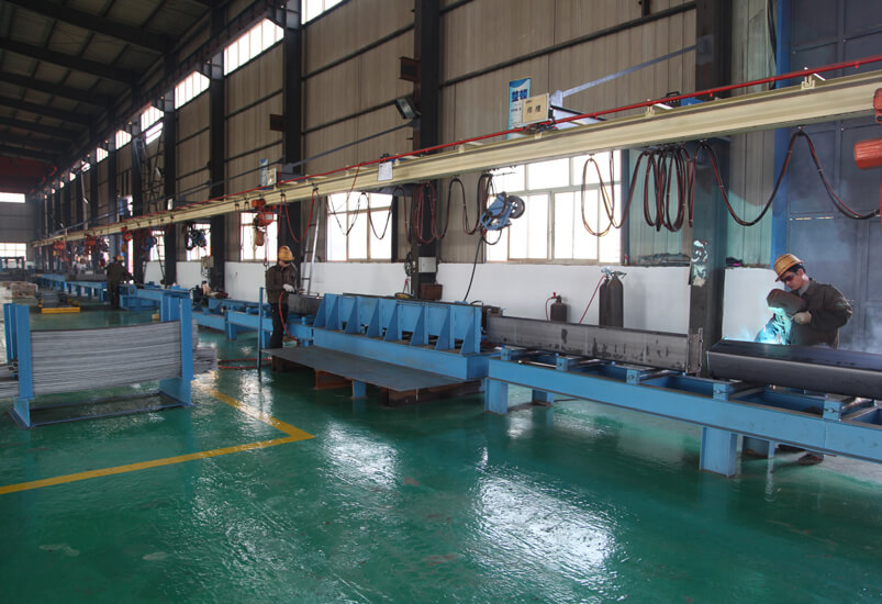 end-girder-production-line.jpg