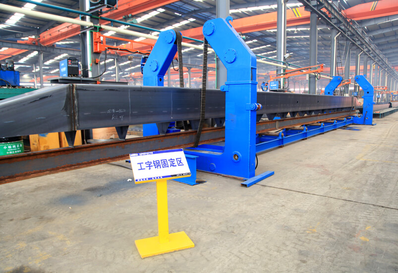 single-beam-flexible-production-line.jpg