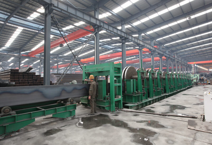 u-shaped-groove-one-time-molding-production-line.jpg