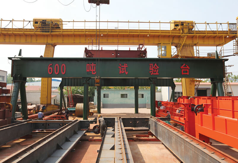600-ton-bridge-crane-test-platform.jpg