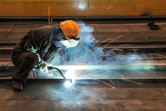 crane-welding-worker.jpg