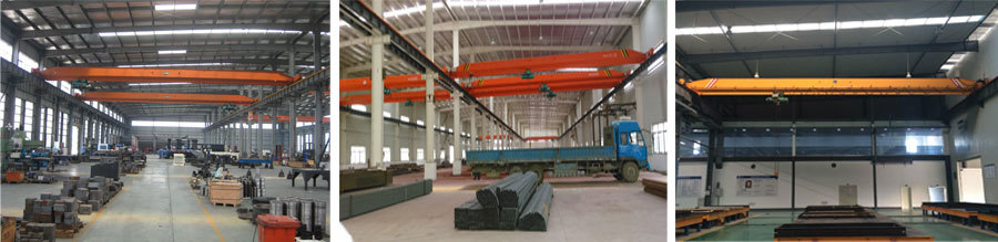 ld-type-single-girder-overhead-crane-application.jpg