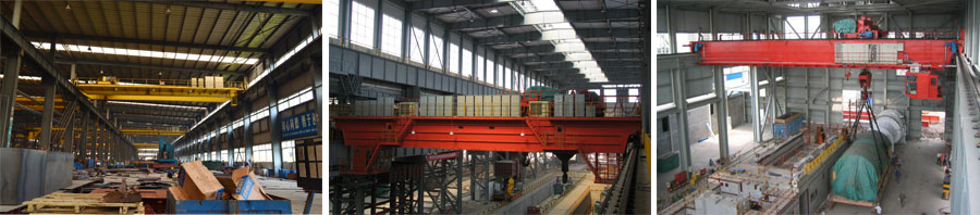 double-girder-overhead-crane-with-winch-trolley.jpg