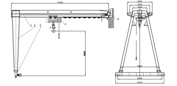 semi-single-girder-gantry-crane-drawing.jpg