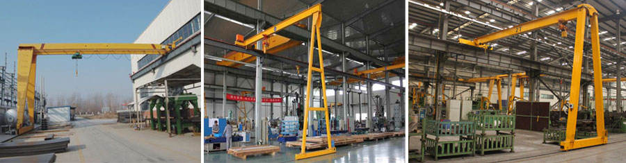 semi-single-girder-gantry-crane-application.jpg