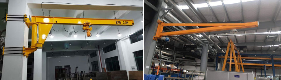 wall-mounted-jib-crane-in-warehouse.jpg