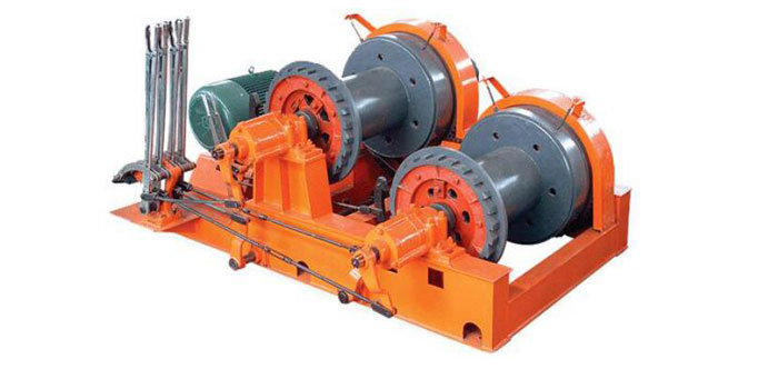 double-drum-piling-winch.jpg