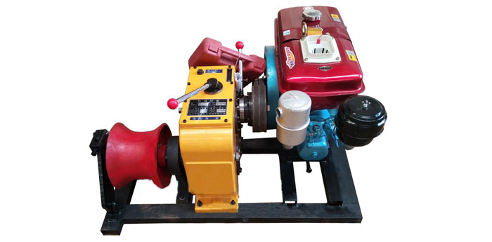 diesel-engine-winch.jpg