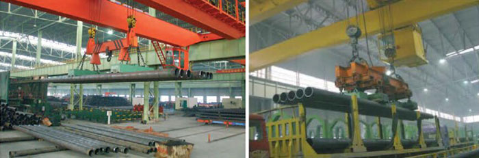 steel-pipe-magnetic-lifting-device.jpg