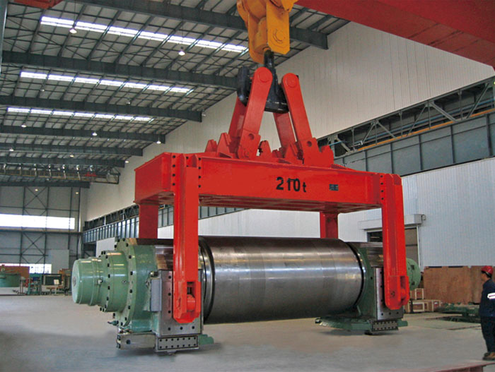 cylinder-roll-tong.jpg