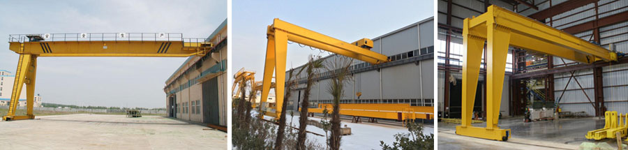 semi-double-girder-gantry-crane.jpg
