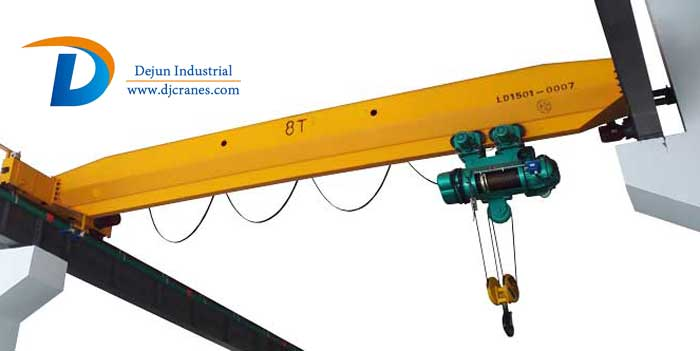 single girder overhead crane.jpg