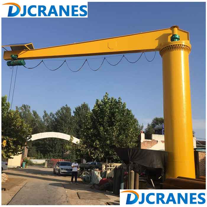 fixed column jib crane.jpg