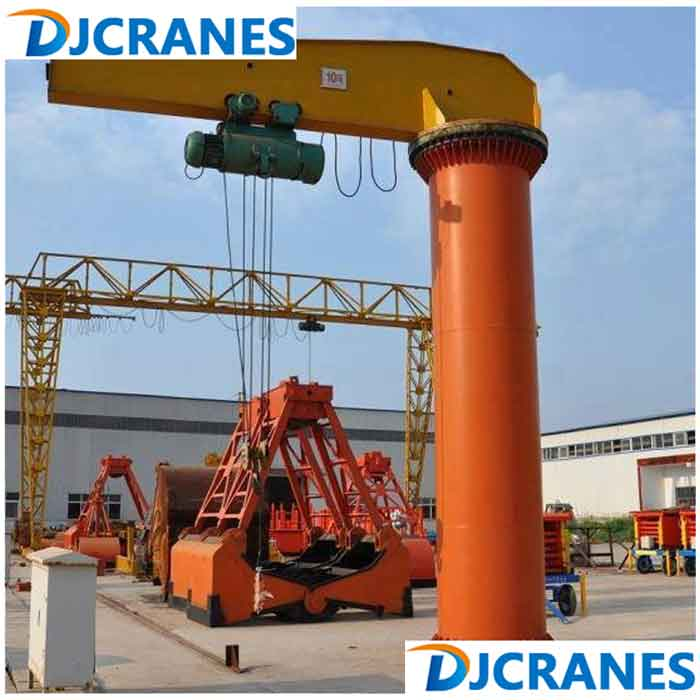 column-type swing jib crane.jpg