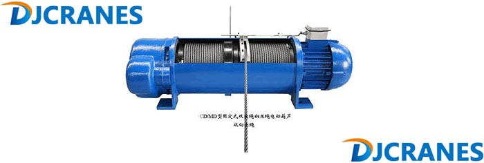 fixed-double-outlet-wire-rope-electric-hoist-one-way-outlet-2.jpg