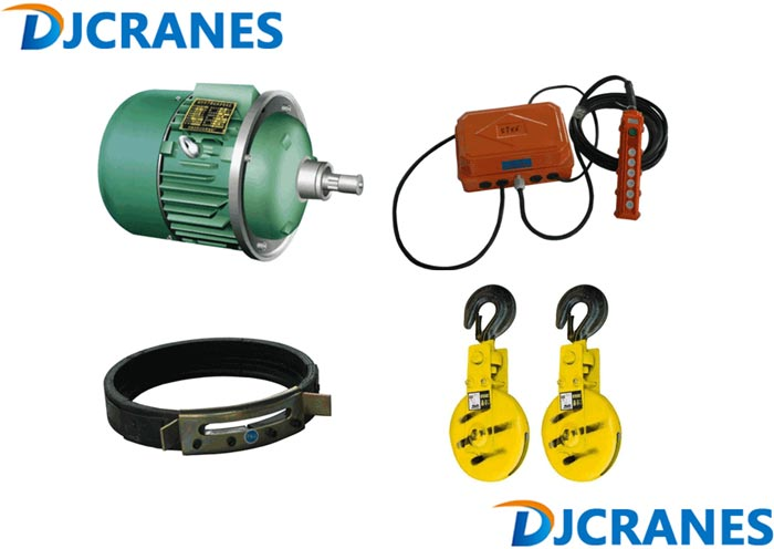 Electric-Wire-Rope-Hoist-Wearing-Parts.jpg
