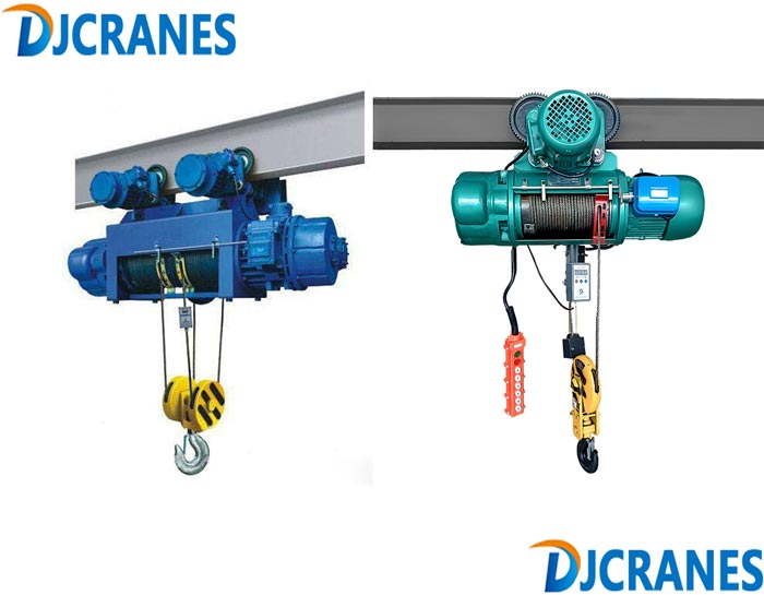 electric wire rope hoist.jpg