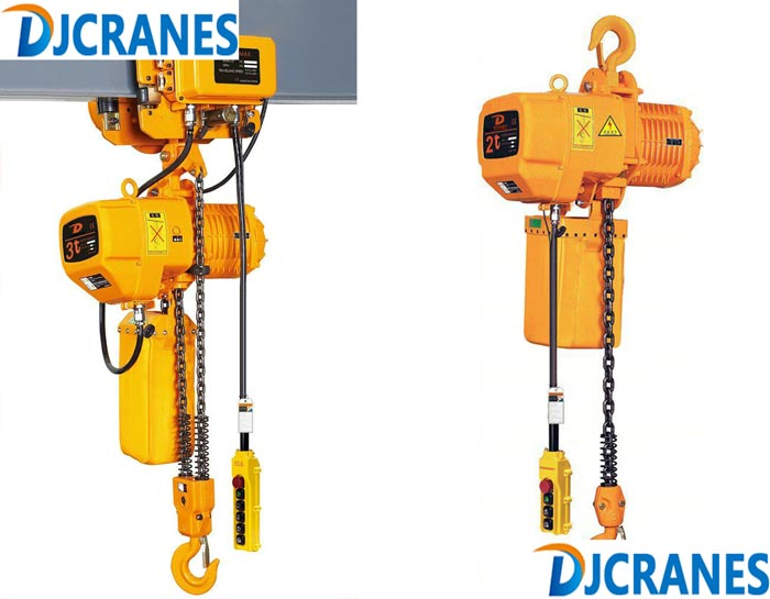 electric chain hoist.jpg