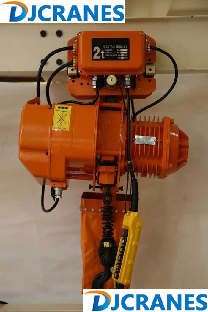 2-ton-electric-chain-hoist.jpg