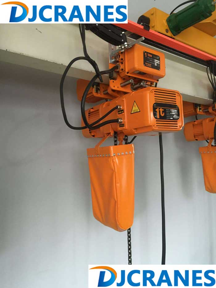 electric-chain-hoist-1-tons.jpg