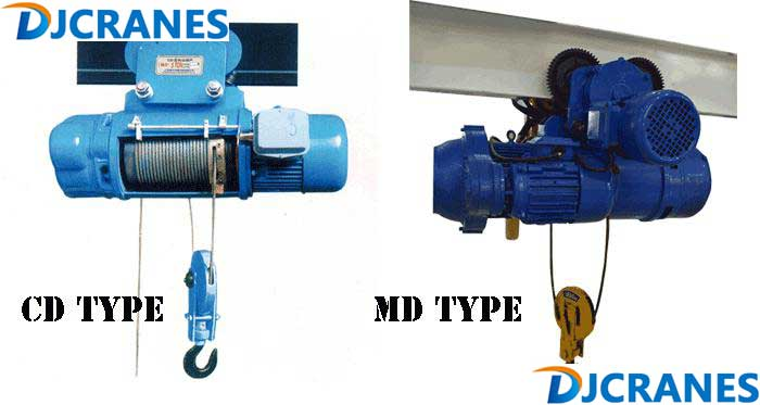 CDMD-Electric-Wire-Rope-Hoist-Difference.jpg