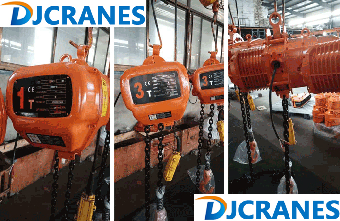 1-Ton-and-3-Ton-Electric-Chain-Hoists-for-Serbia-Customer.jpg