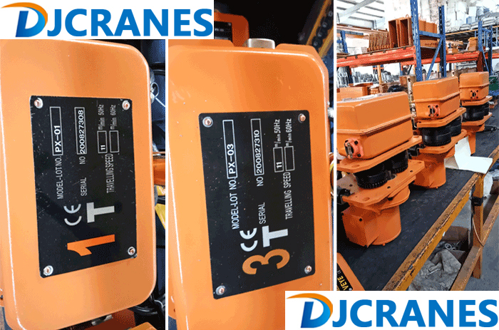 1-Ton-and-3-Ton-Electric-Chain-Hoists-Trolley-for-Serbia-Customer.jpg