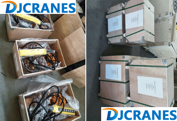 1-Ton-and-3-Ton-Electric-Chain-Hoists-Trolley-Packaging.jpg